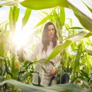 Katy_Perry_PRISM_Photoshoot_28329_.jpg