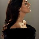 Lana_Del_Rey_Joe_Pugliese_Photoshoot_2015_006.jpg