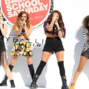 Little__Mix_HQ_Performances_281029_.jpg