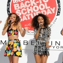 Little__Mix_HQ_Performances_28129_.jpg