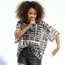 Little__Mix_HQ_Performances_281329_.jpg