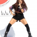 Little__Mix_HQ_Performances_281529_.jpg