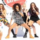 Little__Mix_HQ_Performances_281729_.jpg