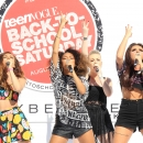 Little__Mix_HQ_Performances_281829_.jpg