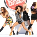Little__Mix_HQ_Performances_281929_.jpg