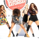 Little__Mix_HQ_Performances_282029_.jpg