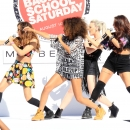 Little__Mix_HQ_Performances_282129_.jpg