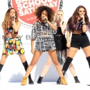 Little__Mix_HQ_Performances_282229_.jpg