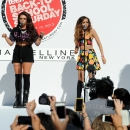 Little__Mix_HQ_Performances_28229_.jpg