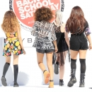 Little__Mix_HQ_Performances_282329_.jpg