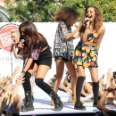 Little__Mix_HQ_Performances_282529_.jpg