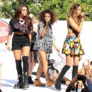 Little__Mix_HQ_Performances_282629_.jpg