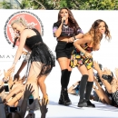 Little__Mix_HQ_Performances_283129_.jpg