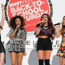 Little__Mix_HQ_Performances_283229_.jpg