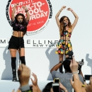 Little__Mix_HQ_Performances_28329_.jpg