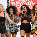 Little__Mix_HQ_Performances_283329_.jpg