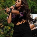 Little__Mix_HQ_Performances_283429_.jpg