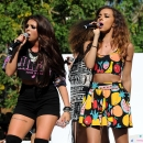 Little__Mix_HQ_Performances_283829_.jpg