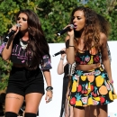 Little__Mix_HQ_Performances_283929_.jpg