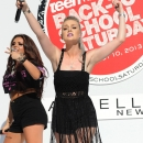 Little__Mix_HQ_Performances_284029_.jpg