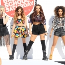 Little__Mix_HQ_Performances_28429_.jpg