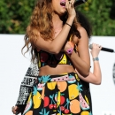 Little__Mix_HQ_Performances_284329_.jpg