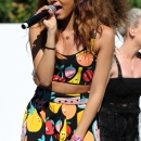 Little__Mix_HQ_Performances_284429_.jpg