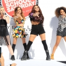 Little__Mix_HQ_Performances_28529_.jpg