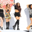 Little__Mix_HQ_Performances_28929_.jpg