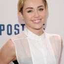 Miley_Cyrus_Events_HQP_281829__.jpg
