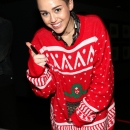 Miley_Cyrus_Events_HQP_28729__.jpg