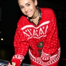 Miley_Cyrus_Events_HQP_28829__.jpg