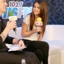 SELENA_GOMEZ_INTERVIEW_28229_.jpg