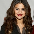 Selena_Gomez_HQP_Events__281629.jpg