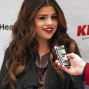 Selena_Interview_HQP_28629__.jpg