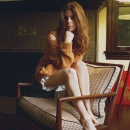 _Kate_Mara_Photoshoots_HQ_28329_.jpg