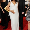 _Kerry_Washington_Events_HQPics_281329_.jpg