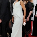 _Kerry_Washington_Events_HQPics_281429_.jpg
