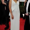 _Kerry_Washington_Events_HQPics_282229_.jpg