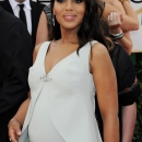 _Kerry_Washington_Events_HQPics_28229_.jpg