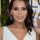 _Kerry_Washington_Events_HQPics_282729_.jpg