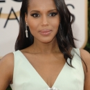 _Kerry_Washington_Events_HQPics_283029_.jpg