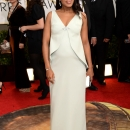 _Kerry_Washington_Events_HQPics_283129_.jpg