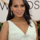 _Kerry_Washington_Events_HQPics_283229_.jpg