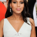 _Kerry_Washington_Events_HQPics_283429_.jpg