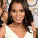 _Kerry_Washington_Events_HQPics_284529_.jpg