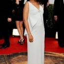 _Kerry_Washington_Events_HQPics_286529_.jpg