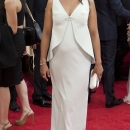 _Kerry_Washington_Events_HQPics_286929_.jpg