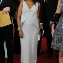 _Kerry_Washington_Events_HQPics_287329_.jpg