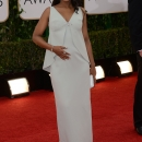 _Kerry_Washington_Events_HQPics_287529_.jpg